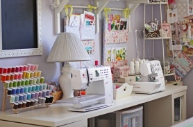 Sewing-Room-10-Creative-Ideas