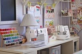 Sewing-Room-10-Creative-Ideas