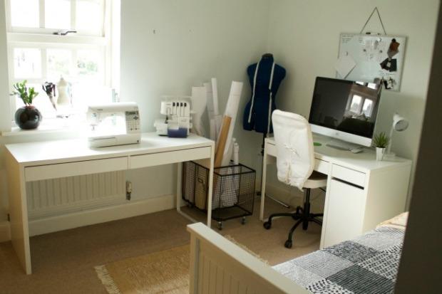 sewingroom10