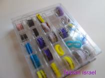 Tsibiah's Sewing School - Basic Sewing Kit