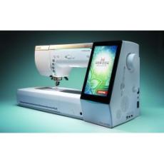 Tsibiah's Sewing School - Supplies 101 Sewing/Machine Computerized Sewing Machine
