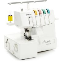 Tsibiah's Sewing School - Supplies 101 Sewing/Serger Machine Serger
