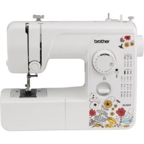 Tsibiah's Sewing School - Supplies 101 Sewing/Serger Machine