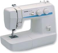 Tsibiah's Sewing School - Supplies 101 Sewing/Serger Machine