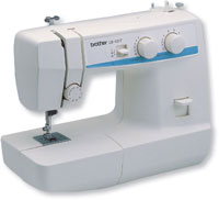 Tsibiah's Sewing School - Supplies 101 Sewing/Machine