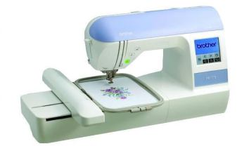 Tsibiah's Sewing School - Supplies 101 Sewing/Serger Machine Embroidery Machine