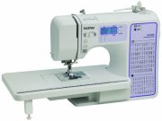 Tsibiah's Sewing School - Supplies 101 Sewing/Machine Quilting Machine