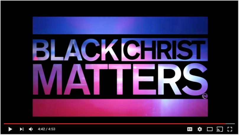 black-christ-matters-link