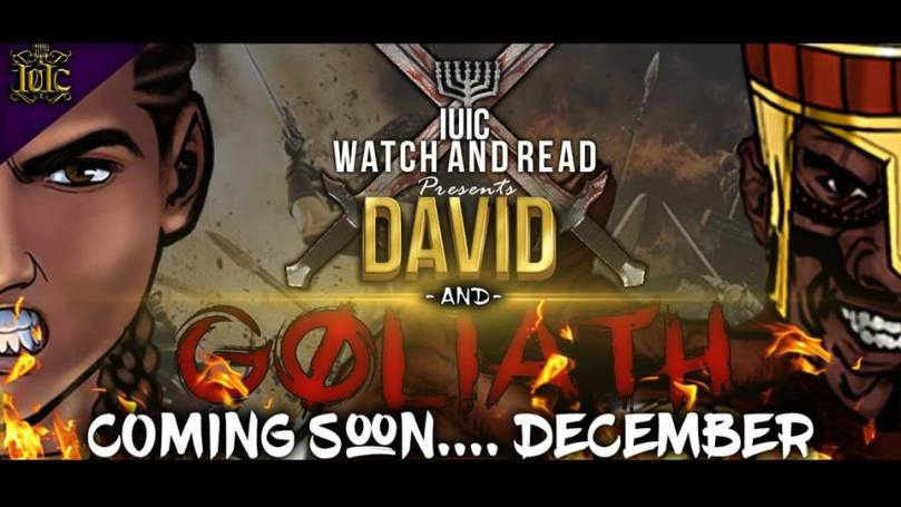david-goliath-comming-soon