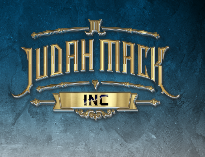 judah-mack-grand