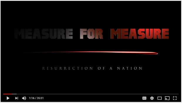 measure-for-measure-link