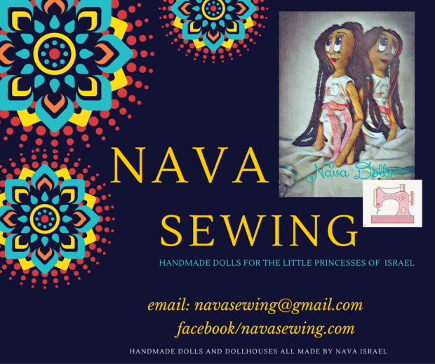 nava-sewing-jpg3-info