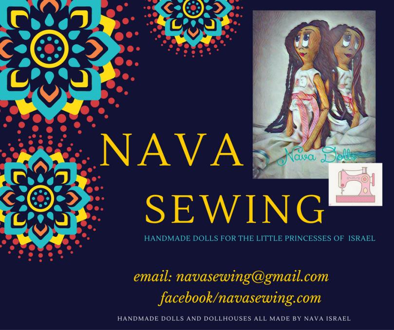 nava-sewing-jpg3-info