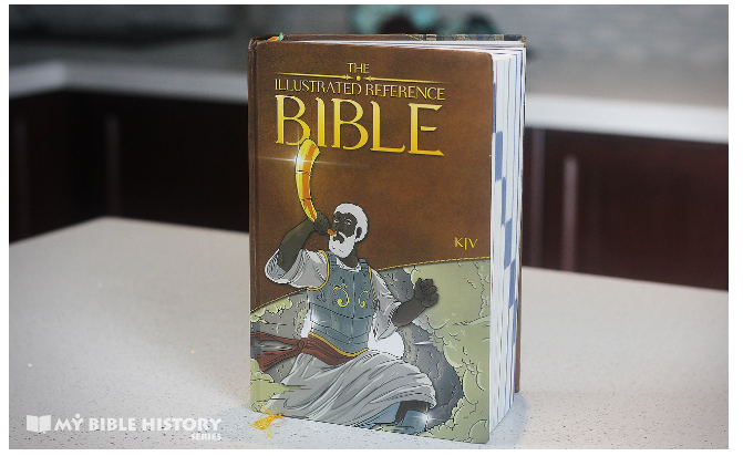 reference-bible-this-onw