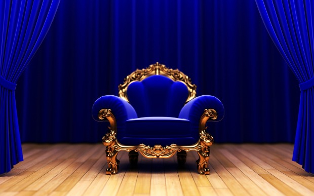 Interior_Royal_armchair_028138_
